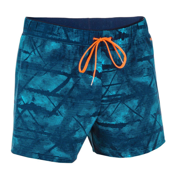 100 Men's Swimming Shorts, photo 1 of 6