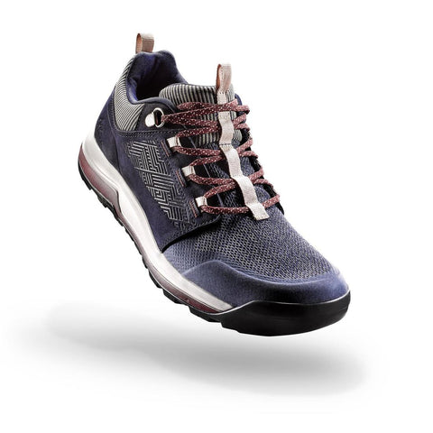 NH 500  Eco-Designed Women's Hiking Boots