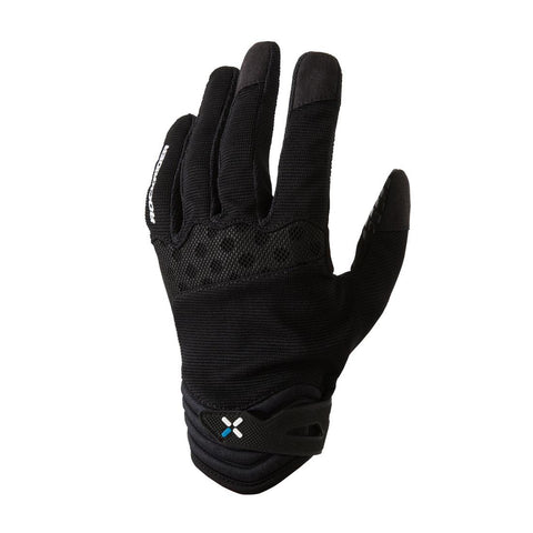 ROCKRIDER - Rockrider XC Mountain Bike Gloves