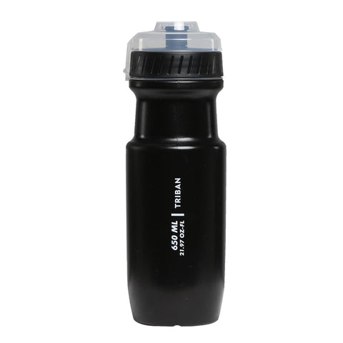 TRIBAN - Triban Roadc Bottle (650ml)