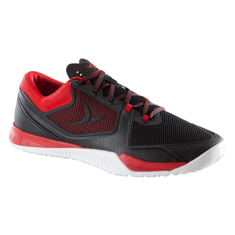 DOMYOS - 900 Strong Men's Cross-Training Shoes