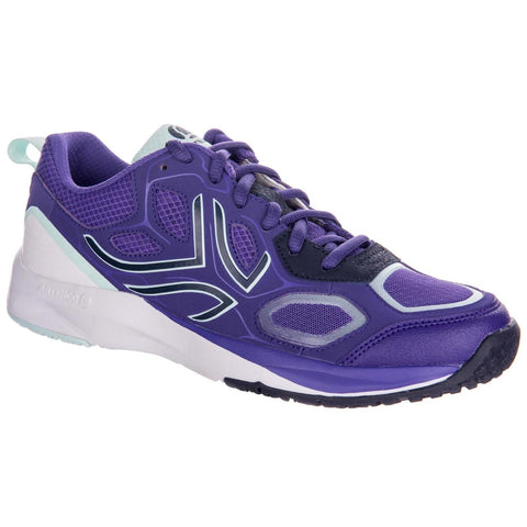 ARTENGO - TS 860 Women's Tennis Shoes