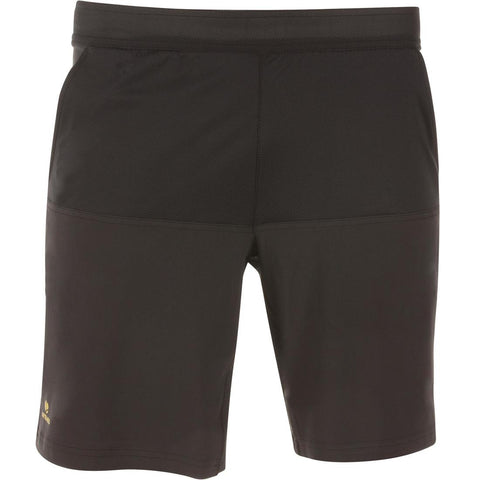 ARTENGO - Dry 900 Men's Tennis Shorts