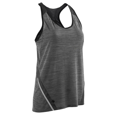 Run Light Women's Running Tank Top