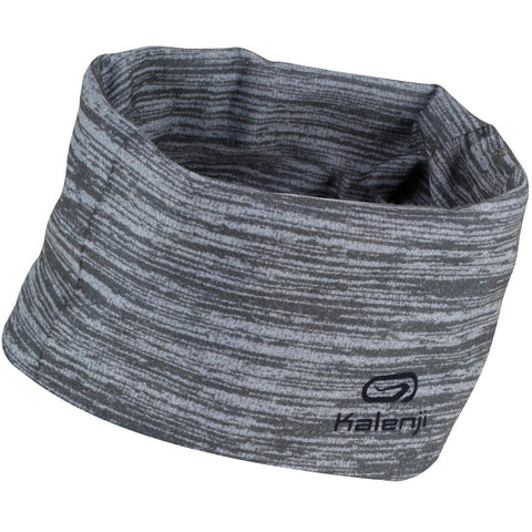 KALENJI - Running Multipurpose Headband