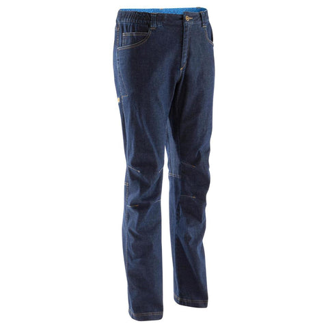 SIMOND - MEN'S CLIMBING JEAN