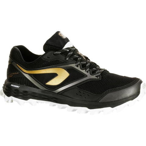 KALENJI - Xt7 Grip Women's Trail Running Shoes