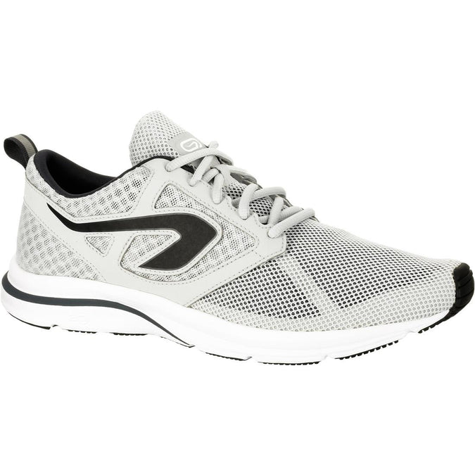 KALENJI - Run Active Breathable Men's Running Shoes, photo 1 of 18