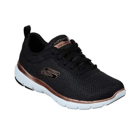 SKECHERS FLEX APPEAL 3.0 FIRST IN SIGHT