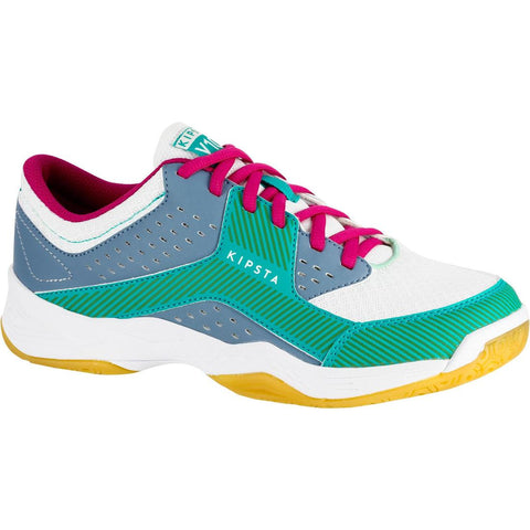 ALLSIX - V100 Women's Volleyball Shoes