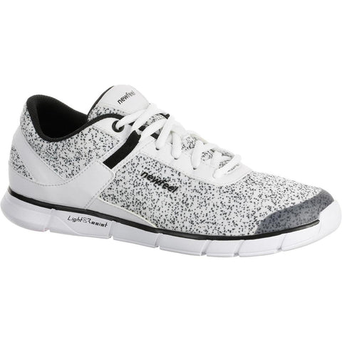 NEWFEEL - 540 Soft Women's Fitness Walking Shoes
