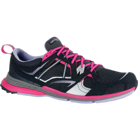 NEWFEEL - 400 Propulse Women's Fitness Walking Shoes