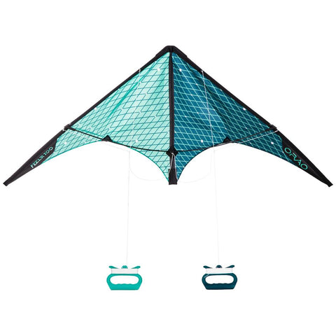 ORAO - Feel'R 100 Stunt Kite