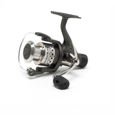 CAPERLAN - UL20 R5C fishing reel
