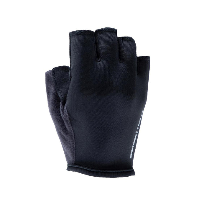 TRIBAN - Triban 100 Road Cycling Touring Gloves, photo 1 of 9