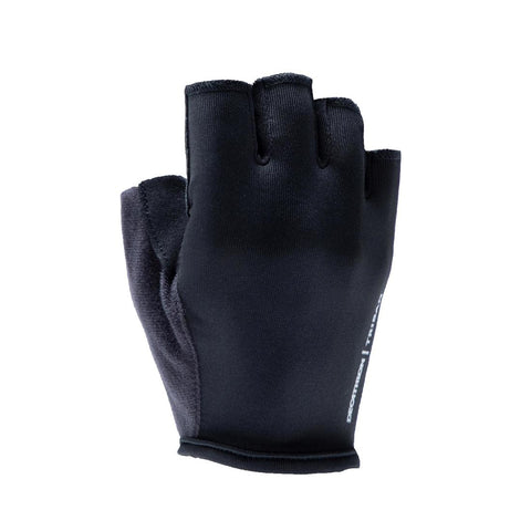 TRIBAN - Triban 100 Road Cycling Touring Gloves