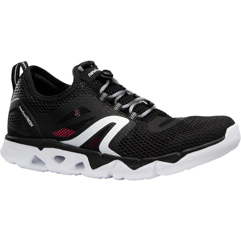 NEWFEEL - PW 500 Fresh Women's Fitness Walking Shoes