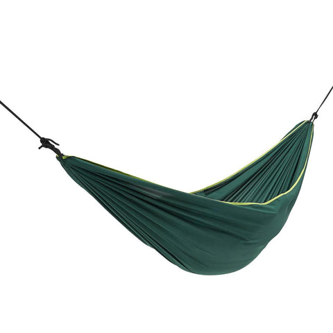 QUECHUA - Transportable Camping Hammock 1 Person