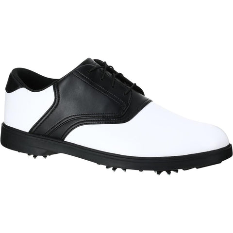 INESIS - 500 Men's Spike Golf Shoes