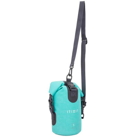 ITIWIT - 5L Waterlight Duffel Bag