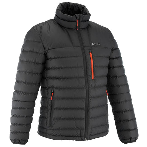 FORCLAZ - Trek 900 Men's Trekking  Down Jacket