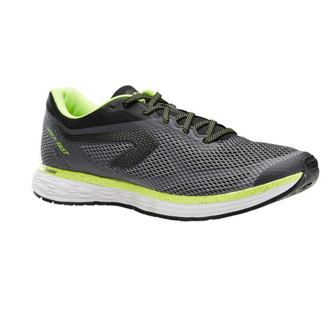 KALENJI - Kiprun Fast Men's Running Shoe