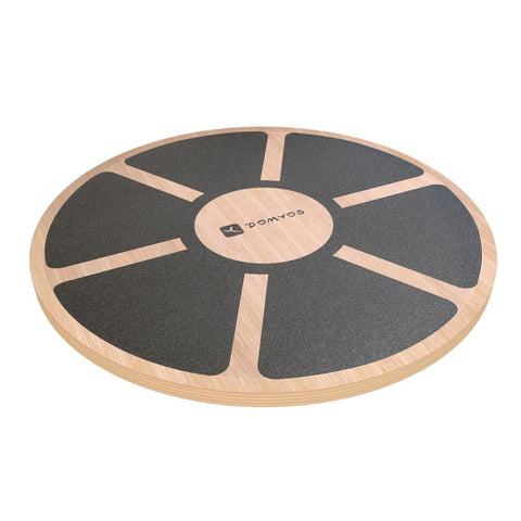 DOMYOS - 500 Pilates Stretching Balance Board