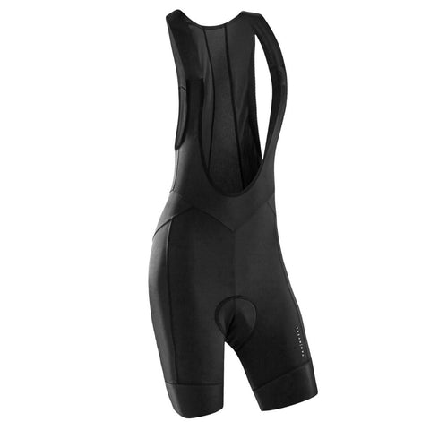 VAN RYSEL - Van Rysel 900 Women's Cycling Bib Shorts