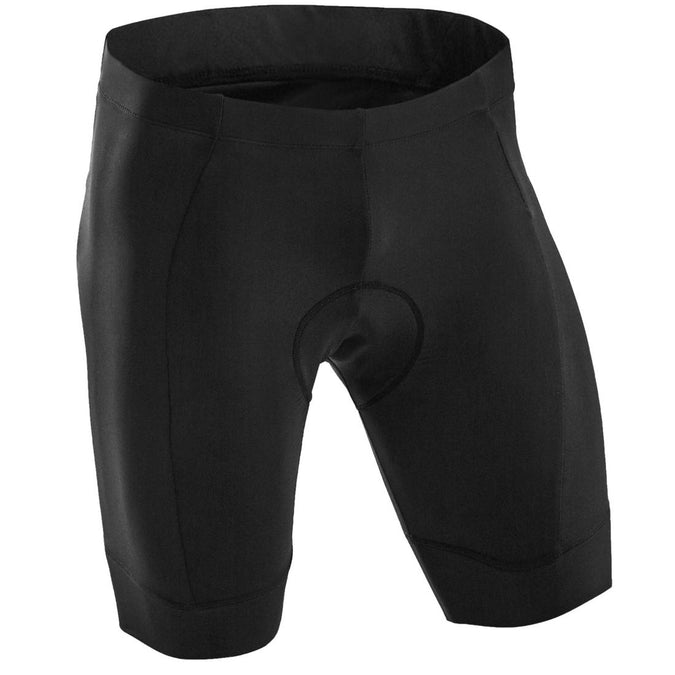 TRIBAN - Triban Rc 100 Bibless Sport Cycling Shorts, photo 1 of 15