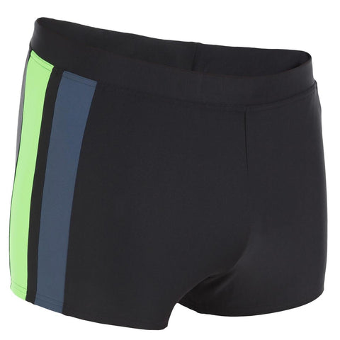 NABAIJI - B-Active Yoke Men's Swimming Trunks