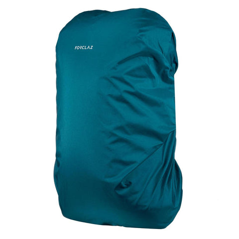FORCLAZ - Waterproof Trekking Backpack Cover 40-60L