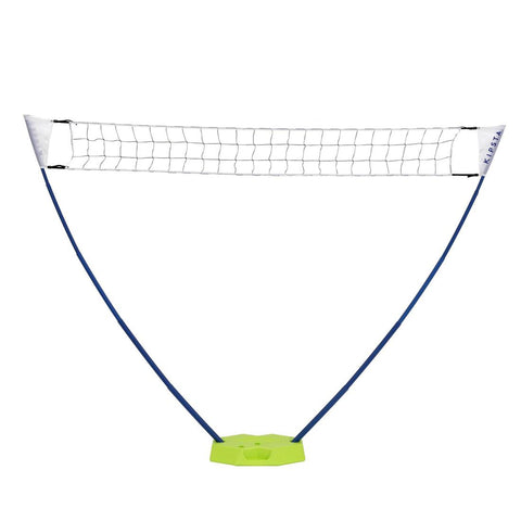 COPAYA - BV 100 Volleyball & Beah Volleyball Net