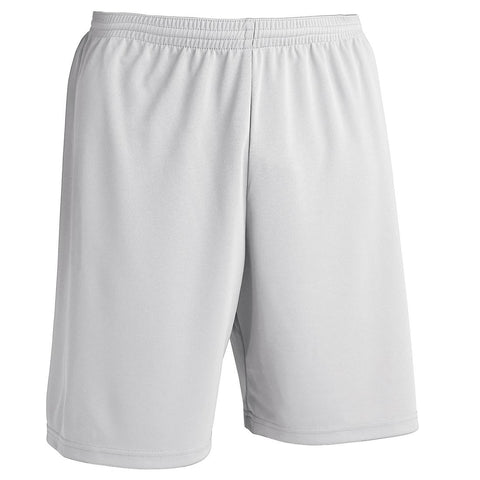 KIPSTA - F100 Adult Football Shorts