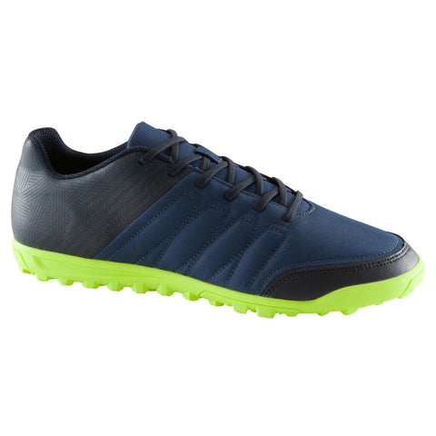 KIPSTA - CLR 500 HG Adult Hard Picthes Football Boots