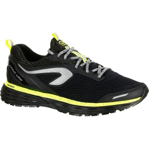 KALENJI - Kiprun Water Repellent Men's Runing Shoe