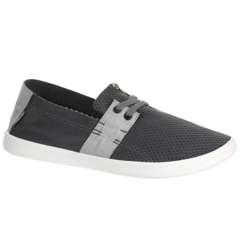 Areeta Trop Men's Shoes