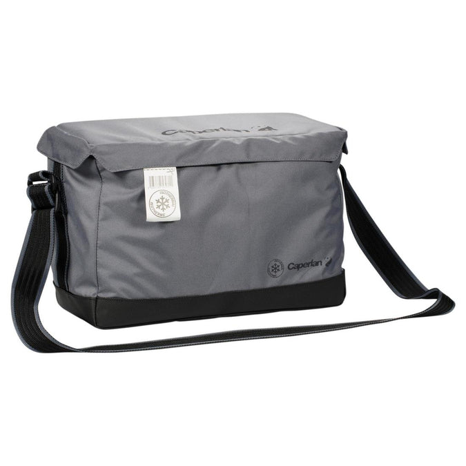 CAPERLAN - ICEBAG Cool Bag size M, photo 1 of 14
