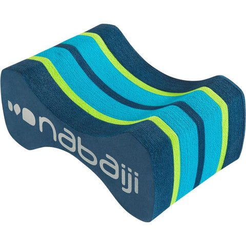 NABAIJI - 500 Swimming Pull Buoy Size M