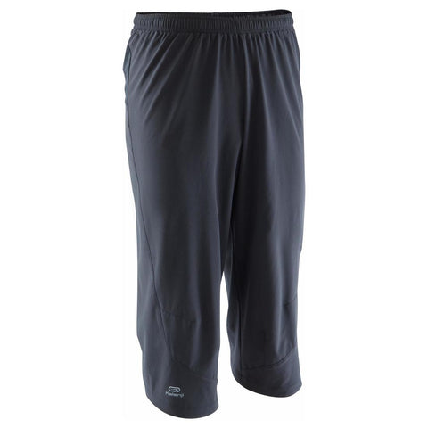 KALENJI - Run Dry Men's Running Pant