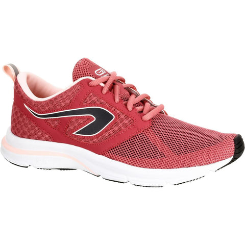 Run Active Breathable Women's Running Shoes