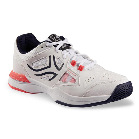 ARTENGO - TS 500 Women's Tennis Shoes