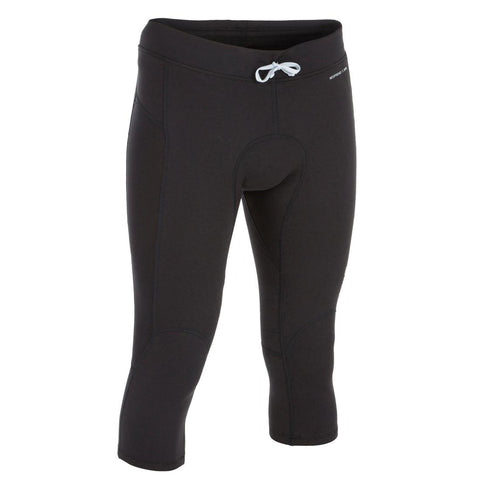 OLAIAN - 900 Men's Anti-UV Neoprene Surfing Trousers
