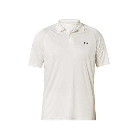 Adult Cricket Polo Shirt 100