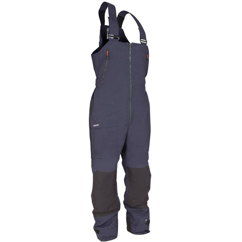TRIBORD - 500 Men's Waterproof Sailing Salopette