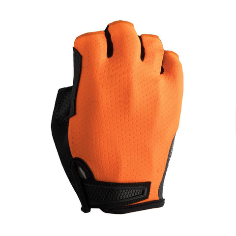Triban 900 Road Cycling Gloves
