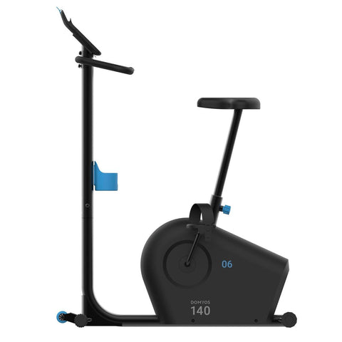 140 Exercise Bike,