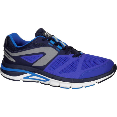 KALENJI - Elioprime Men's Running Shoes - Blue