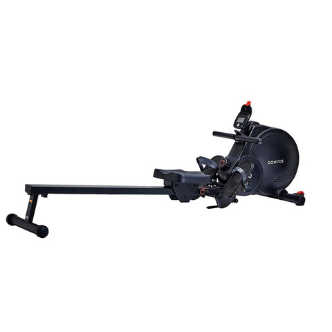 DOMYOS - 120 Rowing Machine