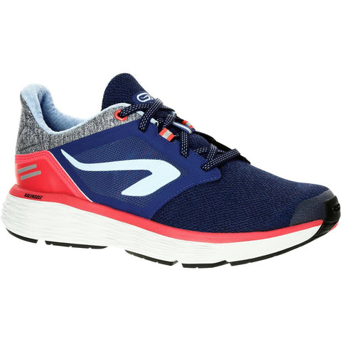 KALENJI - Run Comfort Women's Running Shoe