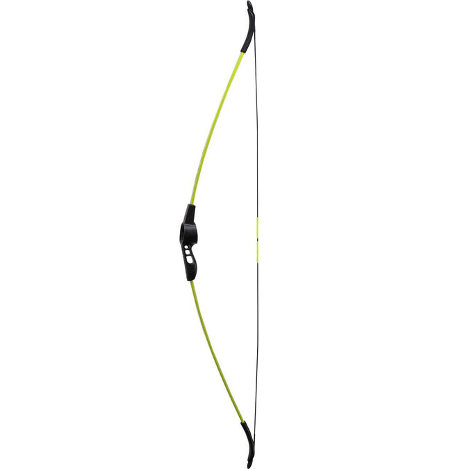 GEOLOGIC - Discovery 100 Archery Bow (5-10m), photo 1 of 13